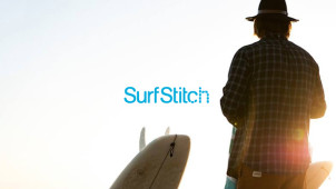 Extra 25% Off all Kids/Youth styles at SurfStich