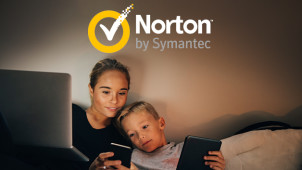 50% Off Standard Norton Security at Norton by Symantec