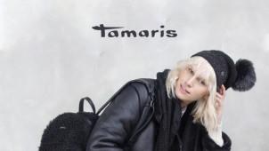40% sparen auf hunderte Produkte nur jetzt bei Tamaris