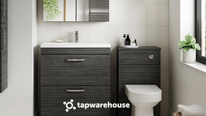 Up to 70% Off Orders in the Clearance at Tap Warehouse