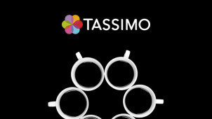 30% Off Drink Orders at Tassimo