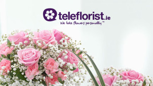 Find Flowers For Any Occasion plus Same Day Delivery on Orders Before 3pm at Teleflorist