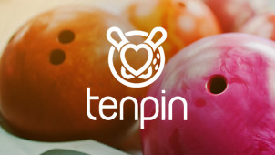25% Off Bowling and Selected Food and Drink at Tenpin