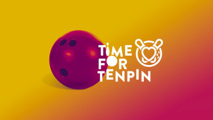 50% Student Discount at Tenpin