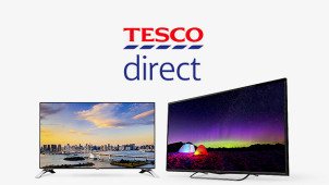 Up to 50% Off Toys, Technology and Clothing in the Final Clearance at Tesco Direct