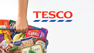 Discover 50% Off Best Sellers with Special Offers at Tesco Ireland
