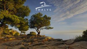 Reis al vanaf €35 naar DISNEYLAND® PARIS met Thalys