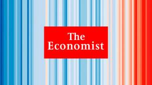 The Economist pour 20€ en commandant en ligne