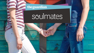 30% Off Subscriptions at The Guardian Soulmates