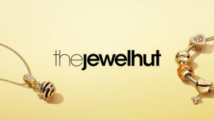 £10 Off Orders Over £80 at The Jewel Hut
