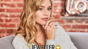 10€ Rabatt bei Newsletter-Anmeldung bei The Jeweller