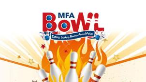 10% Off Advance Bookings at MFA Bowl