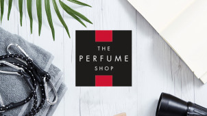 January Sales - Enjoy 60% Off at The Perfume Shop - While Stocks Last!