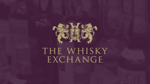 20% Off Selected Spirits at The Whisky Exchange