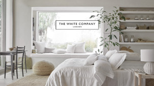 Up to 60% Off in the Sale at The White Company - Clothes, Nightwear, Home, and More!