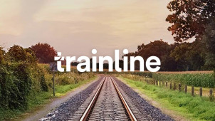 £5 Gift Card with Orders Over £150 at trainline