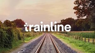 Tous vos billets au même endroit avec Trainline