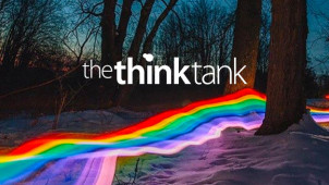 10% Off Cafes & Shops with Membership at Thinktank