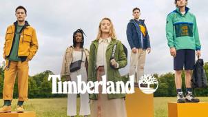 Outlet Timberland| Jusqu'à 50% de remise sur les articles Homme