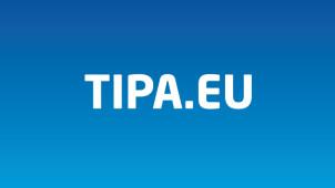 Slevový kupon -6% na váš nákup od Tipa.eu