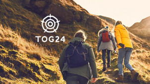 10% Off Orders at TOG 24