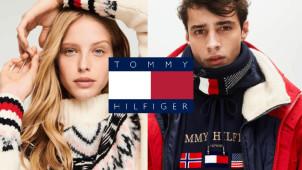 tommy hilfiger sign up discount