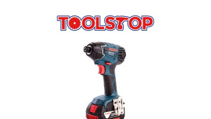 5% Off Your Order Over £60 with Newsletter Sign-Ups at Toolstop