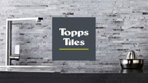 Up to 20% Off items in the Sale at Topps Tiles