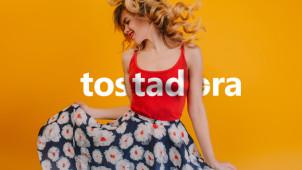 -21% de réduction dès 3 articles achetés chez Tostadora