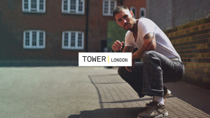 15% Off Shoe the Bear Orders at TOWER London Footwear