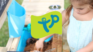 Win £100 Gift Card to Spend at TP Toys