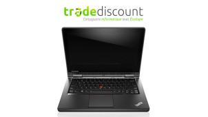 Déstockage| Les meilleures offres sont par ici chez Trade Discount