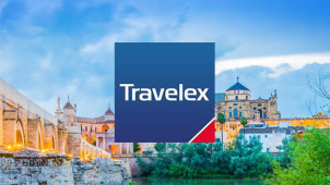 Free Delivery of Travel Money Orders Over £600 at Travelex