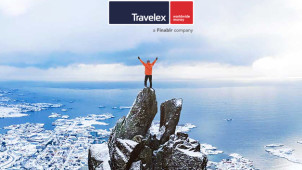 Check Exchange Rates Across 50 Currencies for FREE at Travelex