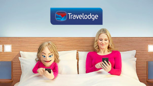 Travelodge Business - 10% Off Flexible Rate Bookings at Travelodge