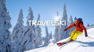 Les offres de dernières minutes jusqu'à -70% Travelski