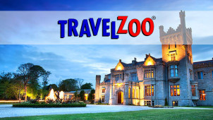 50% Off Selected Breaks in the Top 20 Deals at Travelzoo