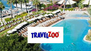 Up to 60% Off Selected 2021 Holidays at Travelzoo