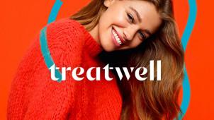 -5€ de réduction dès 50€ d'achats chez Treatwell