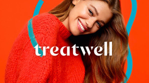 £12 Off Orders with Friend Referrals at Treatwell