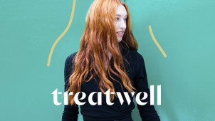 £10 Student Discount on Bookings Over £25 at Treatwell