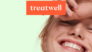 10% Off Hair Bookings Over €40 at Treatwell