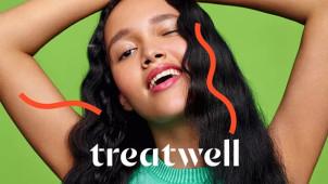 15% Off New Salon Treatments at Treatwell