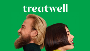 15% Off Bookings at New Salons at Treatwell