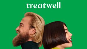 Koop Giftcards vanaf €10 bij Treatwell