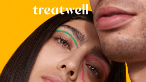 Enjoy Savings of £10 When You Spend Over £30 at Treatwell