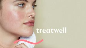 €10 Korting op je eerste boeking bij Treatwell