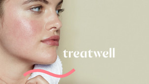 15% Korting op je eerste boeking via Treatwell