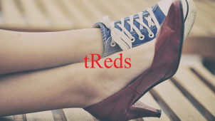 5% Off Orders at tReds