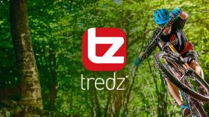 £5 Off Orders Over £30 at Tredz Bikes